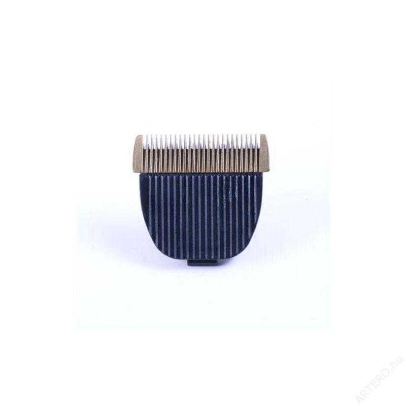 NYÍRÓGÉPFEJ, cserélhető, 1 mm